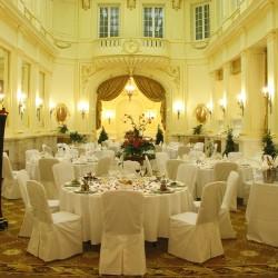 Rauschende feste-Hochzeitsplaner-München-1