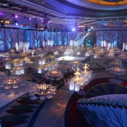 فندق هيلتون بيروت حبتور غراند-الفنادق-بيروت-6