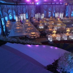 فندق هيلتون بيروت حبتور غراند-الفنادق-بيروت-5