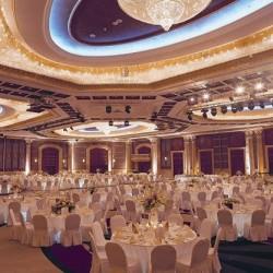 فندق هيلتون بيروت حبتور غراند-الفنادق-بيروت-3