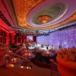 فندق هيلتون بيروت حبتور غراند-الفنادق-بيروت-4