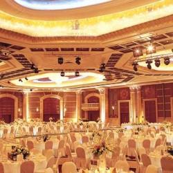 فندق هيلتون بيروت حبتور غراند-الفنادق-بيروت-2