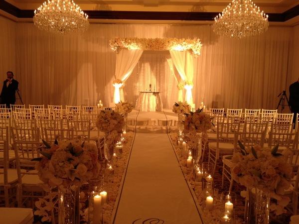 ISI-WEDDING - Hochzeitsplaner - München