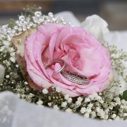 ISI-WEDDING-Hochzeitsplaner-München-2
