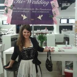 ISI-WEDDING-Hochzeitsplaner-München-3