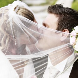 ISI-WEDDING-Hochzeitsplaner-München-5