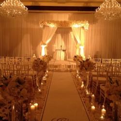 ISI-WEDDING-Hochzeitsplaner-München-1
