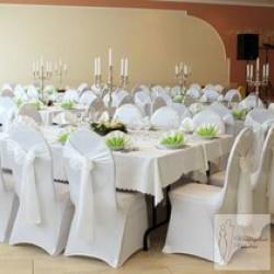 ISI-WEDDING-Hochzeitsplaner-München-4