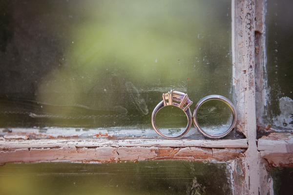 Im Detail  Ihre Hochzeitsagentur - Hochzeitsplaner - München