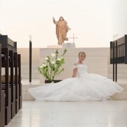 Im Detail  Ihre Hochzeitsagentur-Hochzeitsplaner-München-3