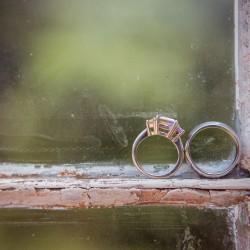 Im Detail  Ihre Hochzeitsagentur-Hochzeitsplaner-München-1