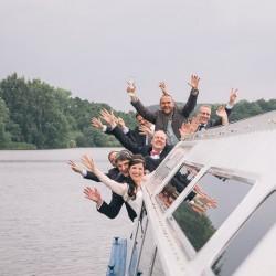 Cèile Private Events-Hochzeitsplaner-Hamburg-1