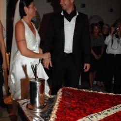 Cèile Private Events-Hochzeitsplaner-Hamburg-6