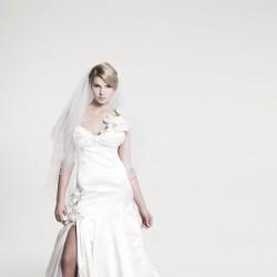 Ella Deck Couture-Brautkleider-Hamburg-2