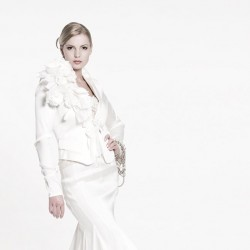 Ella Deck Couture-Brautkleider-Hamburg-3