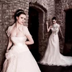 Ella Deck Couture-Brautkleider-Hamburg-6