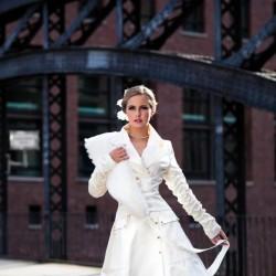 Ella Deck Couture-Brautkleider-Hamburg-4