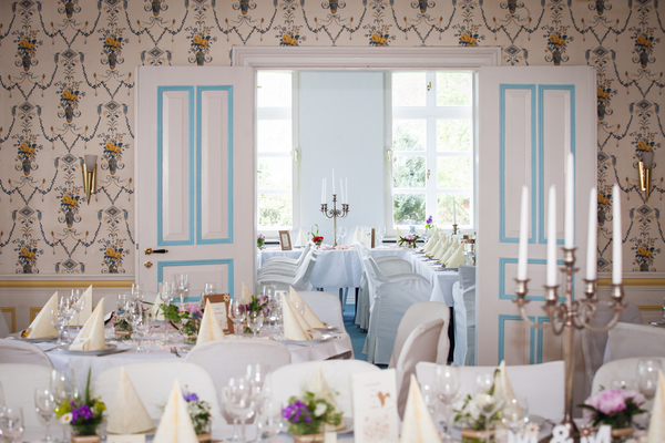 Kathis Hochzeitsplanung - Hochzeitsplaner - Hamburg