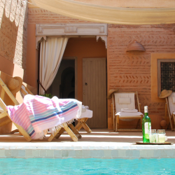 دار حسنية-الفنادق-مراكش-5