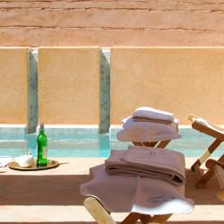 دار حسنية-الفنادق-مراكش-4