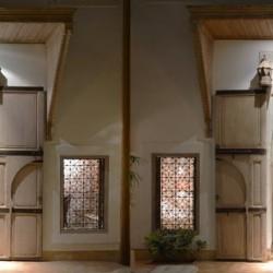 دار حسنية-الفنادق-مراكش-1
