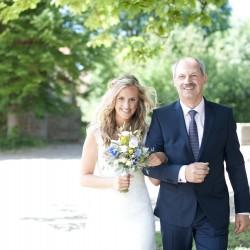 Tali Photography-Hochzeitsfotograf-Köln-5