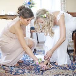 Tali Photography-Hochzeitsfotograf-Köln-3