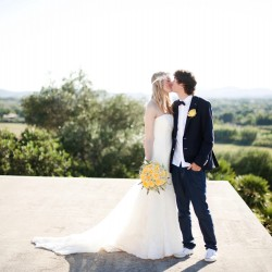 Tali Photography-Hochzeitsfotograf-Köln-1