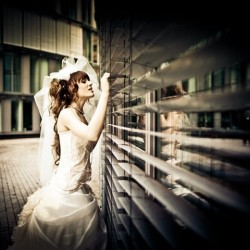 Vitamedia Hochzeitsfotografie-Hochzeitsfotograf-Köln-6