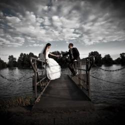 Vitamedia Hochzeitsfotografie-Hochzeitsfotograf-Köln-3
