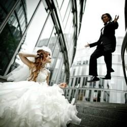 Vitamedia Hochzeitsfotografie-Hochzeitsfotograf-Köln-4
