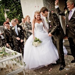 Vitamedia Hochzeitsfotografie-Hochzeitsfotograf-Köln-1