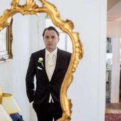 Hochzeitsfotograf Stephan Dorsch-Hochzeitsfotograf-Köln-3