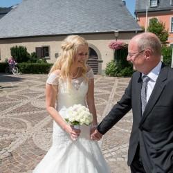 Hochzeitsfotograf Stephan Dorsch-Hochzeitsfotograf-Köln-4