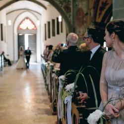 Hochzeitsfotograf Stephan Dorsch-Hochzeitsfotograf-Köln-5