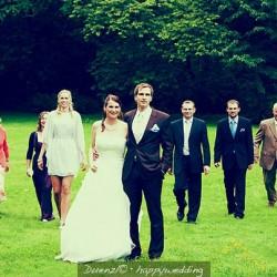 Happywedding Frank Dünzl Photographie-Hochzeitsfotograf-Köln-1