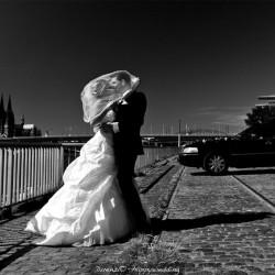 Happywedding Frank Dünzl Photographie-Hochzeitsfotograf-Köln-6