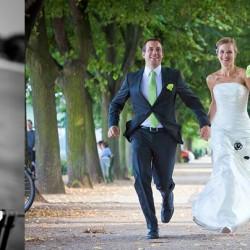 Happywedding Frank Dünzl Photographie-Hochzeitsfotograf-Köln-3