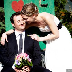 Happywedding Frank Dünzl Photographie-Hochzeitsfotograf-Köln-5