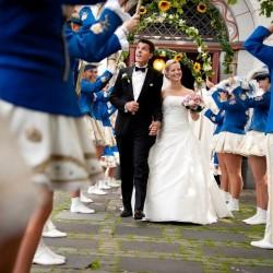 Hochzeitsfotografie Torsten Kärsch-Hochzeitsfotograf-Köln-6