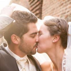 Hochzeitsfotografie Torsten Kärsch-Hochzeitsfotograf-Köln-5