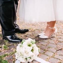 Hochzeitsfotografie Torsten Kärsch-Hochzeitsfotograf-Köln-2