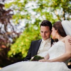 Dorina Köbele-Milaş-Hochzeitsfotograf-Köln-4