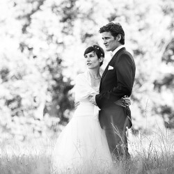 Dorina Köbele-Milaş-Hochzeitsfotograf-Köln-5