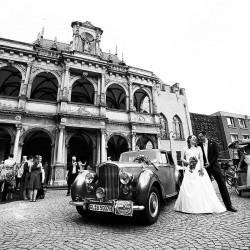 Dorina Köbele-Milaş-Hochzeitsfotograf-Köln-2