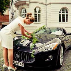 OH Fotografie-Hochzeitsfotograf-Köln-4