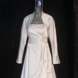 JUTTA LANDAHL Modedesign & Maßatelier-Brautkleider-Hamburg-5