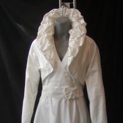 JUTTA LANDAHL Modedesign & Maßatelier-Brautkleider-Hamburg-2