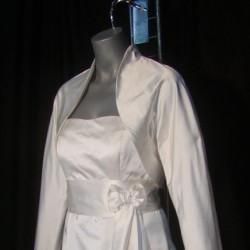 JUTTA LANDAHL Modedesign & Maßatelier-Brautkleider-Hamburg-3