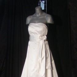 JUTTA LANDAHL Modedesign & Maßatelier-Brautkleider-Hamburg-6